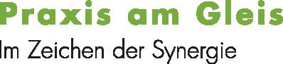 Catherine Sautter   Praxis für Homöopathie, Allgemeine und Psychosomatische Medizin